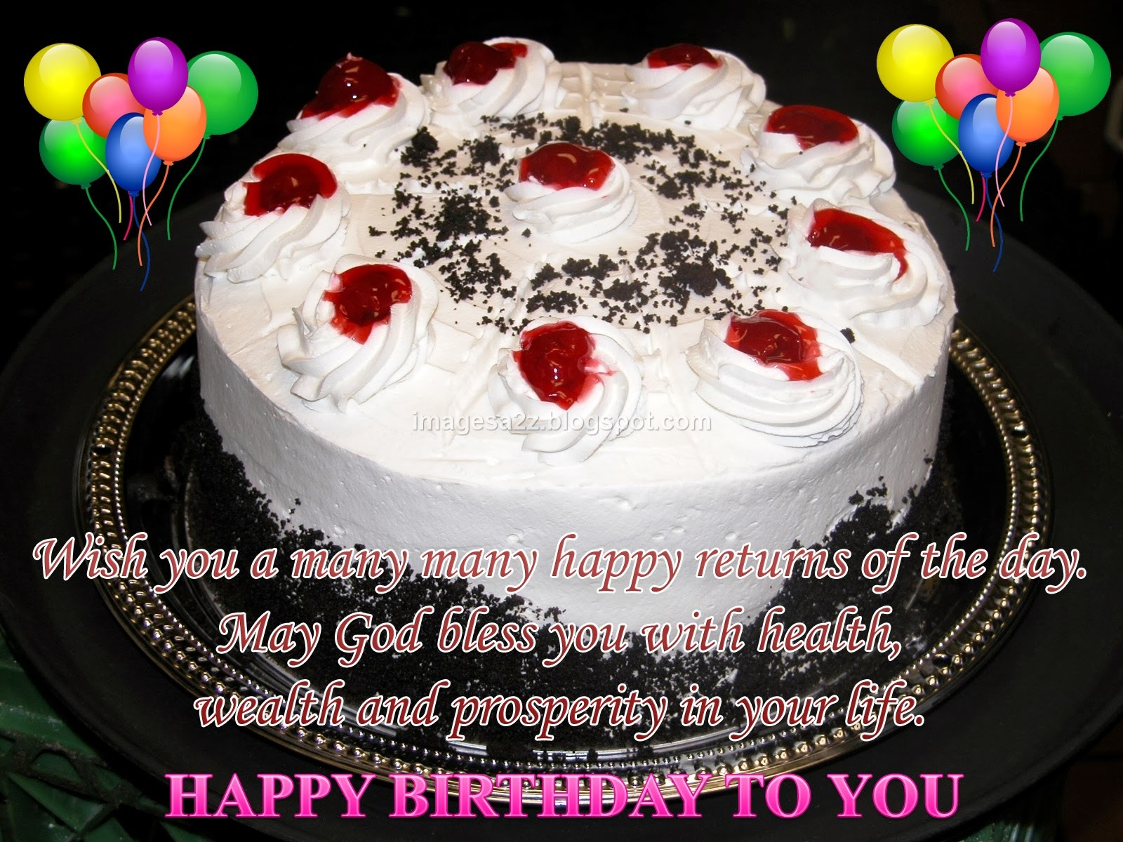 Top 24 images Funny and Happy Birthday Wishes for Sister with
