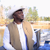 """Rahn Anthoni - """"Highway"""" (Official Music Video)"""
