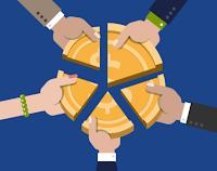 Bagi hasil adalah suatu sistem yang meliputi tata cara pembagian hasil usaha antara penye Pengertian, Karakteristik, Jenis dan Syarat Bagi Hasil