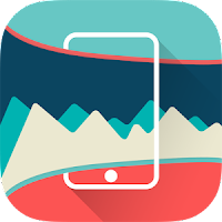 Panorama 360 aplikasi