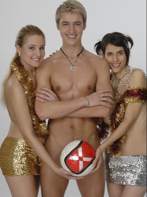 Alex Pix Russian Teens Porno 25