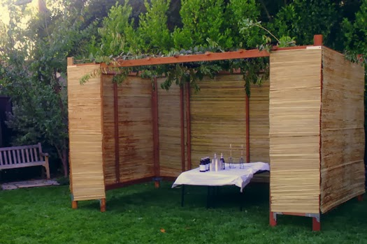 Finding Christ in the Old Testament: Sukkot : Booths : Feast