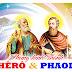 Giáo xứ mừng lễ kính hai thánh Phêrô và thánh Phao Lô tông đồ