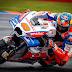 MotoGP: Miller conquista su primera pole en Argentina