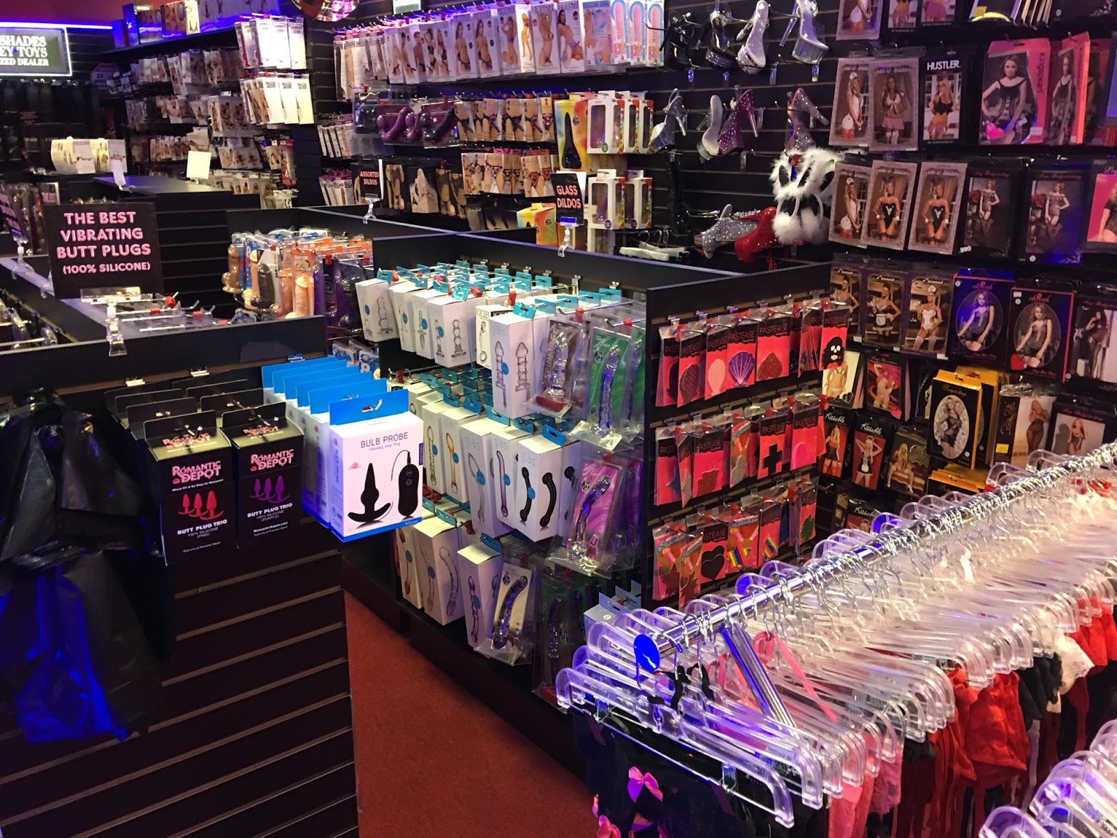 Excellent message, sex shop new york city bondage all
