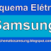 Schematic Samsung SM-J530S / K / L Galaxy J5 2017