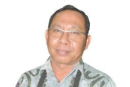 Pemkab Mimika Dorong Lima Raperda  ke DPRD