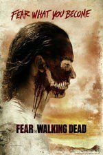 Fear the Walking Dead S04E06 Just in Case Online Putlocker