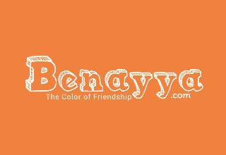 Benayya