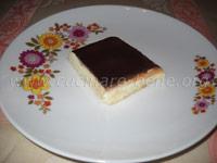 Ricetta panna cotta al cioccolato