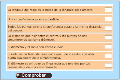 http://www.primerodecarlos.com/TERCERO_PRIMARIA/archivos/Anaya3Mates/15/2.swf