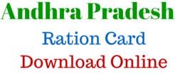 ap-ration-card-download-online