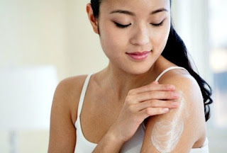 5 Simple Ways Of Taking Good Care Of Your Skin