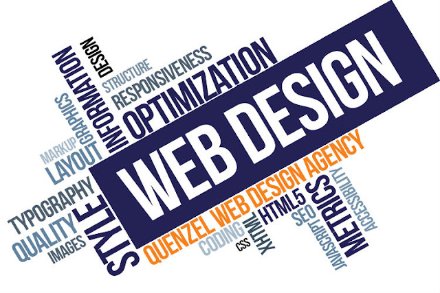 tampa web design agency