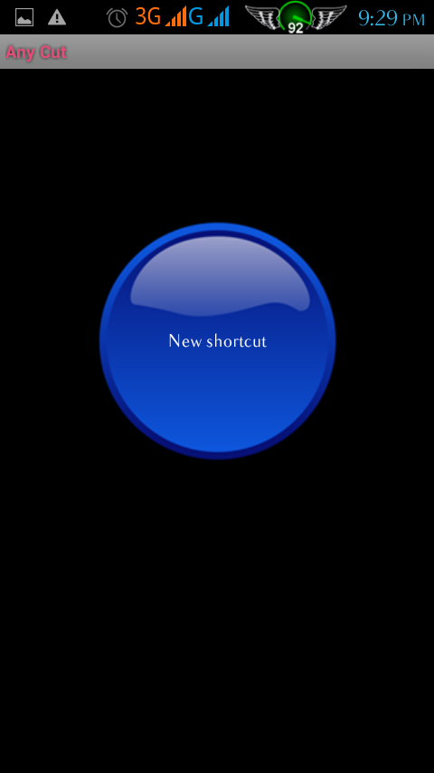 Symbian Imei Changer - livinbass