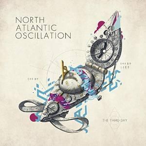 North Atlantic Oscillation - The Third Day (2014)