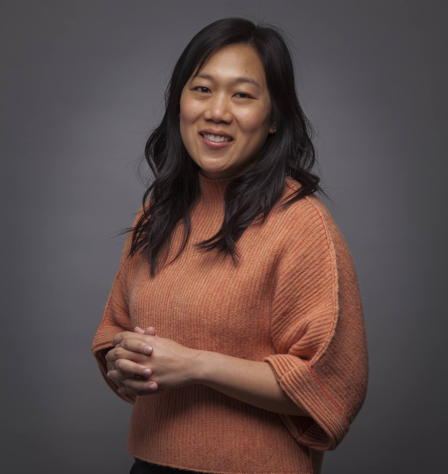Priscilla Chan Biography, Wiki, Age, Husband, Parents, Kids