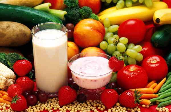 Diabetes Dengan Diet
