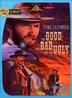 El bueno, el feo y el malo 1966 HD [1080p] Latino [GoogleDrive] DizonHD
