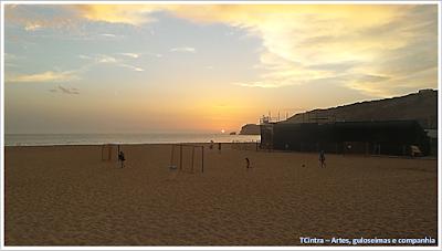Portugal; sem guia; Europa; praia; oceano atlântico; pôr-do-sol