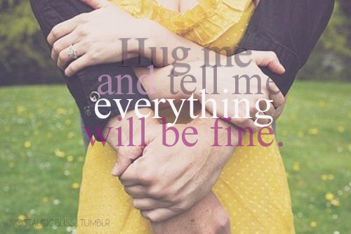 Cheesy Quotes, Romantic Pictures, I Love You Poems: Hug Me
