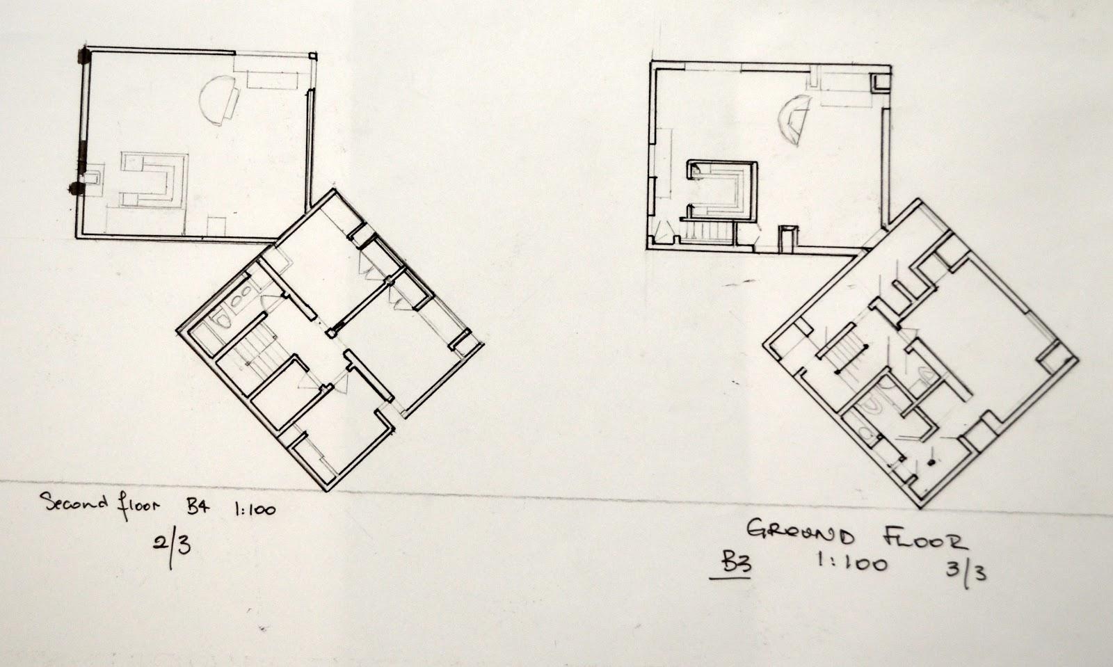 small resolution of 1 1 draw it the norman fisher house mengi li arch1142 12 comm rh mengili blogspot com fisher diagram ezv fisher diagram economics