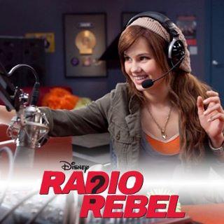 Imagens Radio Rebel Torrent Dublado 1080p 720p BluRay Download