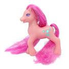 My Little Pony Princess Twinke Star Princess Ponies G2 Pony