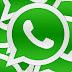 WhatsApp Profilime Bakanları Öğrenme 2018 (Android, İphone)