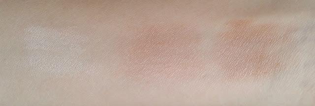 relouis-silk-touch-pudra-v-sharikah
