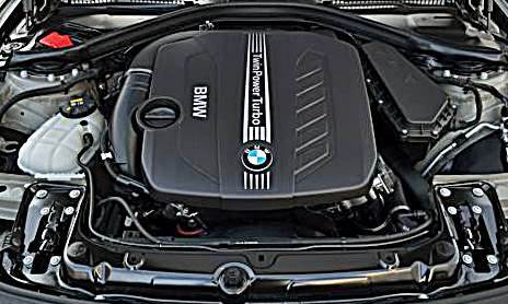 2018 BMW 3 Series Release Date | Auto BMW Review