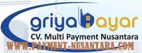 Kios Pulsa Griya Bayar CV. Multi Payment Nusantara