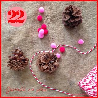 #CalendarioAdviento 2013: