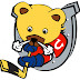 Barrie Colts host successful Teddy Bear Toss. Suggestions for Future Tosses. #OHL