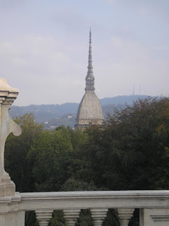 Turín, Italia