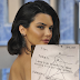 NYC bar calls out Kendall Jenner on Instagram for not tipping bartender