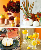 Autumn Themed Decorations2