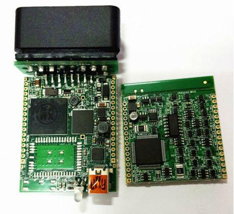 wiTech-Micropod-2-pcb-1