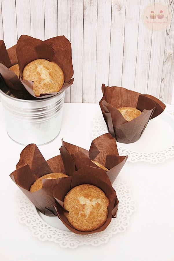 muffins-de-vainilla