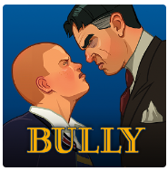 Bully Anniversary Edition v1.0.0.16 Apk Data Mod Terbaru