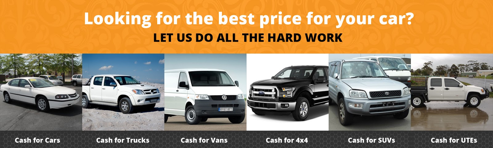 Cash for Cars: Why You Should Choose Quick Car Cash