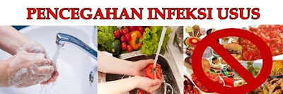 http://arumherbal30.blogspot.co.id/2017/10/cara-menyembuhkan-infeksi-usus-secara.html