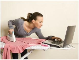 Bisnis, Ibu Rumah Tangga, Bisnis Ibu, Bisnis Ibu Rumah Tangga, Bisnis Wanita, Waktu Luang
