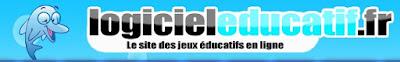 https://www.logicieleducatif.fr/fiches/maternelle/maternelle.php