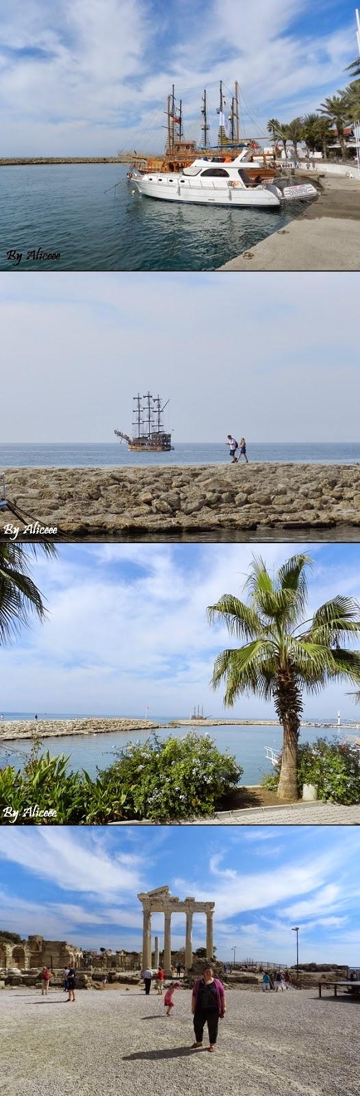 side-statiune-mare-litoral-turcia