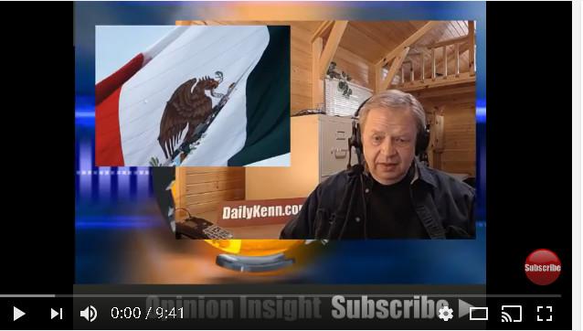 https://www.youtube.com/watch?v=Fq7Zfhf8XN8&spfreload=5