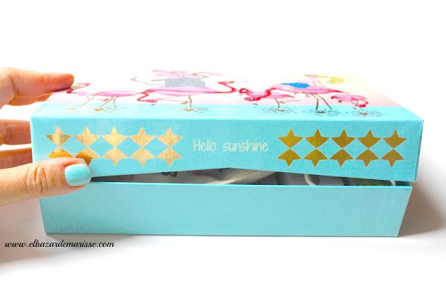 Caja_belleza_Beautiful_box