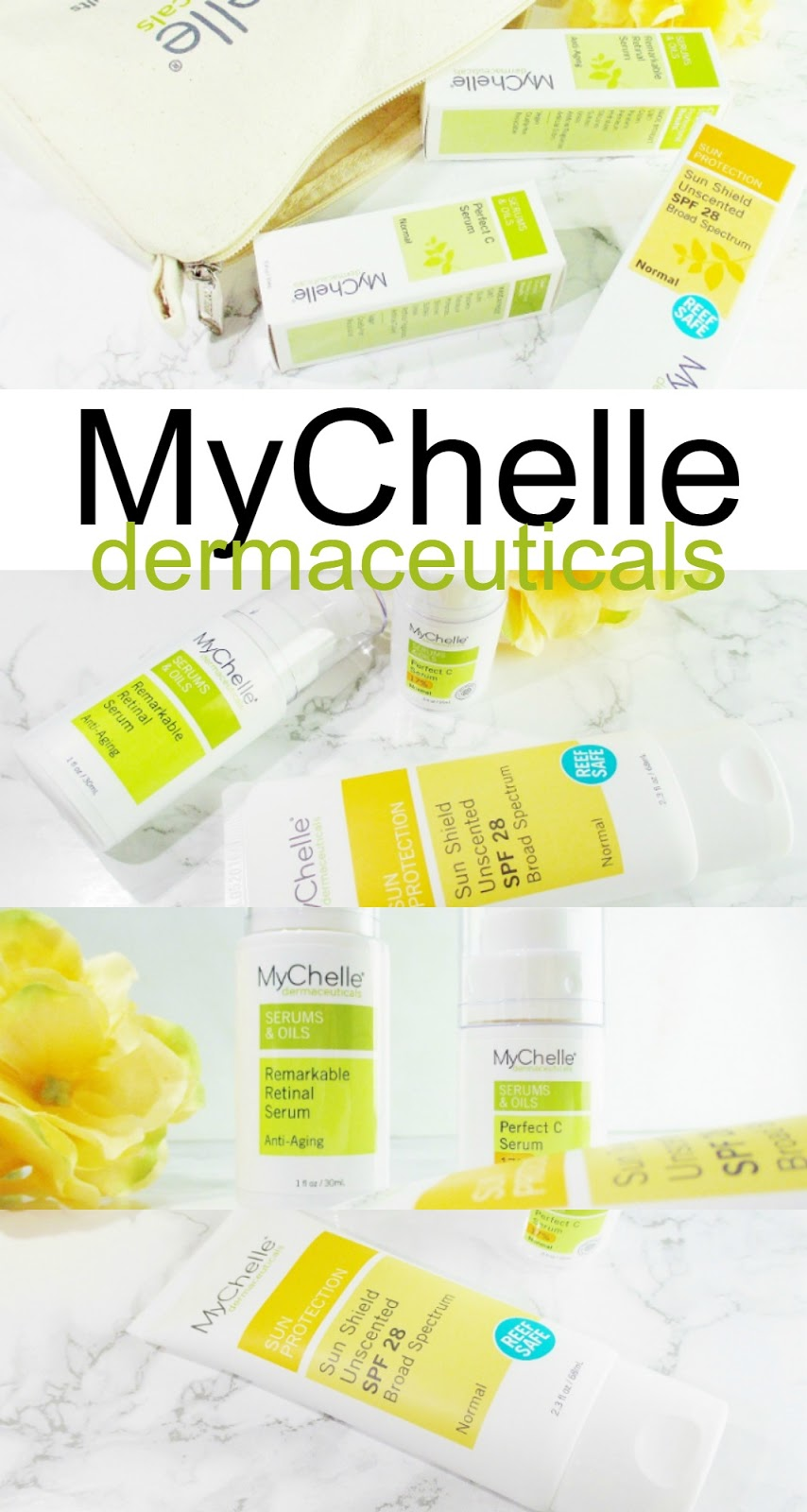 mychelle-dermaceuticals-skin-care-final