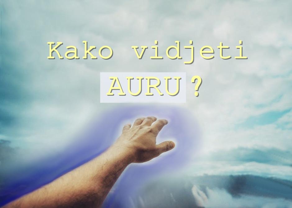 Kako vidjeti aure,kako vidjeti auru, how to see aura, indigo aura, sinestezija, autizam, indigo djeca, kristalna aura, plava aura, boje aura, značenje boja,spiritologija, metafizika,nikola tesla