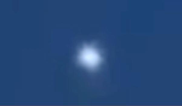 UFO News ~ Bright UFO Captured Over Kent, England plus MORE UFO%252C%2BUFOs%252C%2Bsighting%252C%2Bsightings%252C%2Bnews%252C%2Borb%252C%2Borbs%252C%2Bparanormal%252C%2Bnews%252C%2Bstrange%252C%2Bodd%252C%2Blight%252C%2BUK%252C%2Bengland%252C%2B